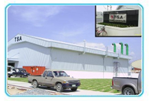 Thai Shizuka Accessory Co., Ltd