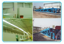 Nitto Matex (Thailand) Co.,Ltd.