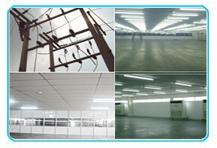 Hoya Lens Thailand Ltd.