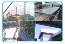 Siam Molding Plaster Co.,Ltd.