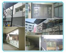 Don Muang Tollway Public Co.,Ltd