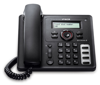 Ip Phone Lg Ericson Ip Phone 8802 8802a A