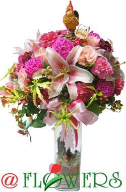 at-flowers_com_2013_l_0532.jpg