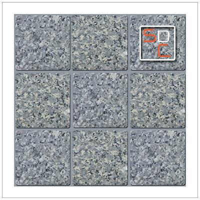 หินโม่ลบเหลี่ยม Stone Jesper สโตน เจสเปอร์