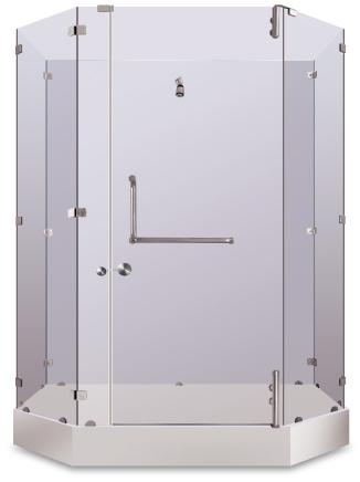 Glass shower door closer glass door accessories planetlyrics Images