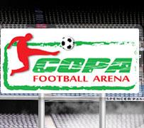 Copa Football Arena : ʹ���ص��� ʹ���ص��� ʹ��˭������ ʹ��������
