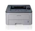 Printer laser Samsung ML2851 ND