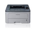 Printer laser Samsung ML2851 ND