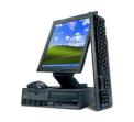 Desktop IBM 8184 /8172