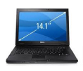 Notebook Dell Latitude E5400