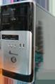 Computer ATX Intel Core 2 Duo / E7200
