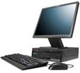 Desktop Lenovo M55