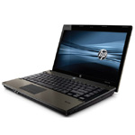 Notebook HP Probook 4420s