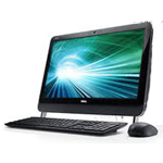 Dell Vostro 360 All in One