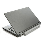 Notebook Dell Latitude E4310
