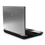 Notebook HP Elitebook 8440p