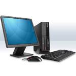 Desktop Lenovo M57e (type 9487)