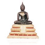 Phra Bucha