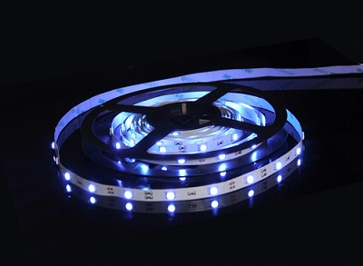 LED Ribbon 5050 30 LED