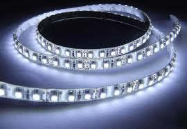 LED Ribbon 3528 120 LED