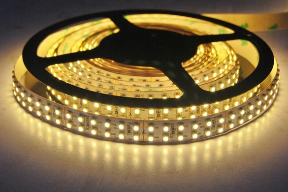 LED Ribbon 3528 240 LED
