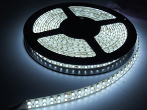 LED Ribbon 5050 120 LED