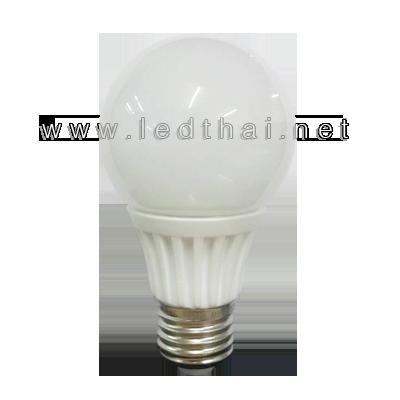 Spot lamp E27 Bulb 6w / 8w / 10w