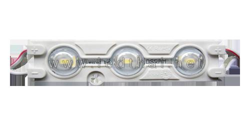 LED Module SMD 5630 3 LED Osram Chip