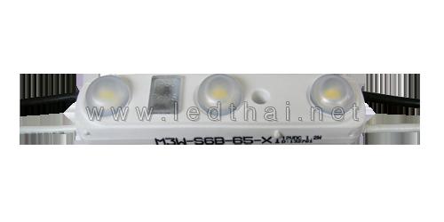 LED Module SMD 5630 3 LED Samsung Chip