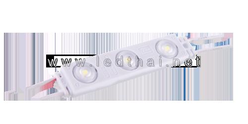 LED Module SMD 2835 3 LED