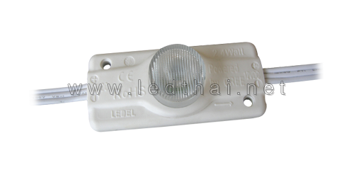 LED Miodule High Power 2.4 W Cree LED