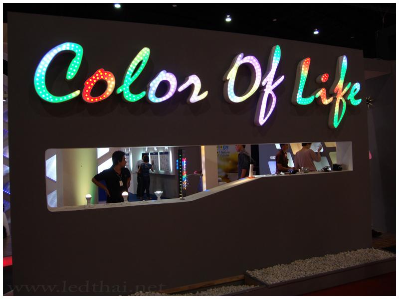 ไฟ LED,LED lighting,ไฟ LED,ป้ายไฟ,LED ประหยัดพลังงาน ไฟออกหลัง สำหรับทำป้ายโฆษณา ป้ายตัวอักษร กล่องไฟ งานเฟอร์นิเจอร์