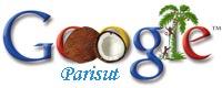 ��� Google ����� '����ѹ�о����'