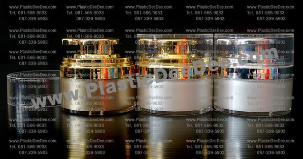 AJ1 กระปุกหัวปั๊มสูญกาศ
