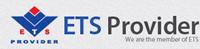 บริษัท อีทีเอส โพรวายเดอร์ จำกัด