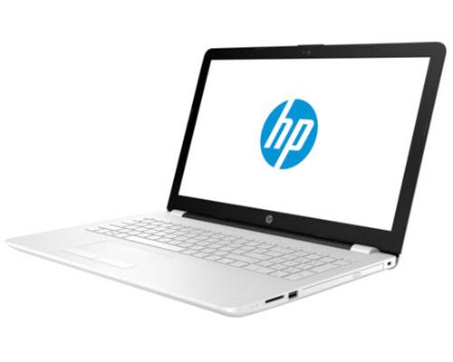 HP 15-bs016TX, 15-bs017TX (2DN41PA#AKL, 2DN42PA#AKL)