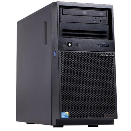 Lenovo System x3100 M5 (5457IA1)