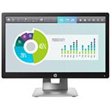 HP EliteDisplay E202 23-inch Monitor (M1F41AA#AKL)