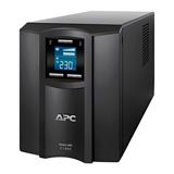 APC Smart-UPS C 1000VA/230V (SMC1000I)