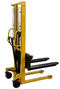 สำหรับชั่ง forklift และ handlift