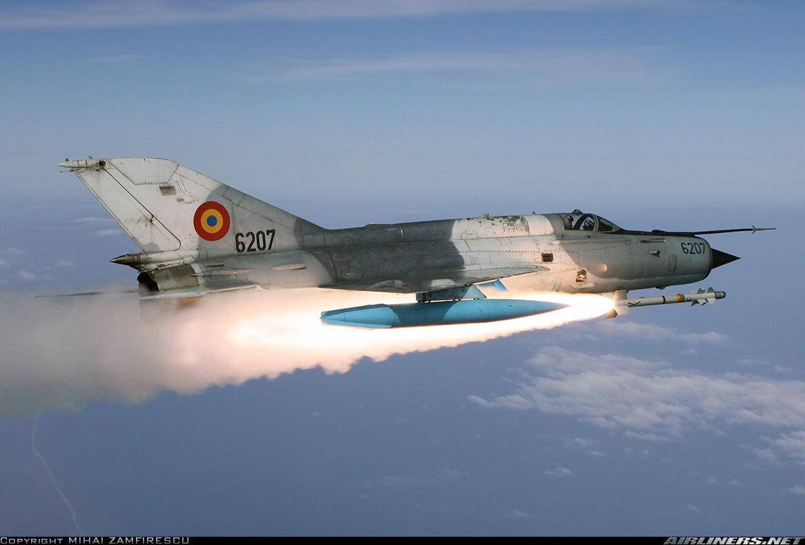 Aviones de Combate 1 Parte