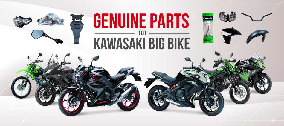 Thai Motorcycle Parts And Accessories Good Quality With Reasonable Prices Specialize In Honda