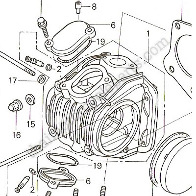 Murphy Panel Wiring Diagram besides Can Am Mander Wiring Diagram further Car Wash Wiring Diagrams moreover 155065 Auto Gauge Oil Pressure Wiring moreover Vdo Guages I Bought Dont Work. on wiring diagram murphy switch