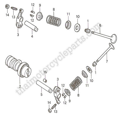 Wiring Diagram Kohler Engine also Honda Motorcycle Accessories together with Custom Wiring Harness Kit in addition 1982 Suzuki 850 Gs Wiring Harness together with Bsa C15 Engine Diagram. on chopper wiring harness kit