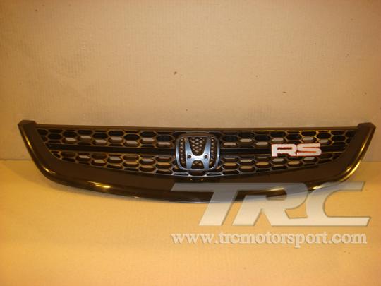 TRC Motorsport ศูนย์รวมอุปกรณ์ตกแต่งรถยนต์ทุกชนิด