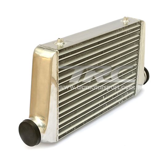 INTERCOOLER MQNSTER ทรงVR4 17